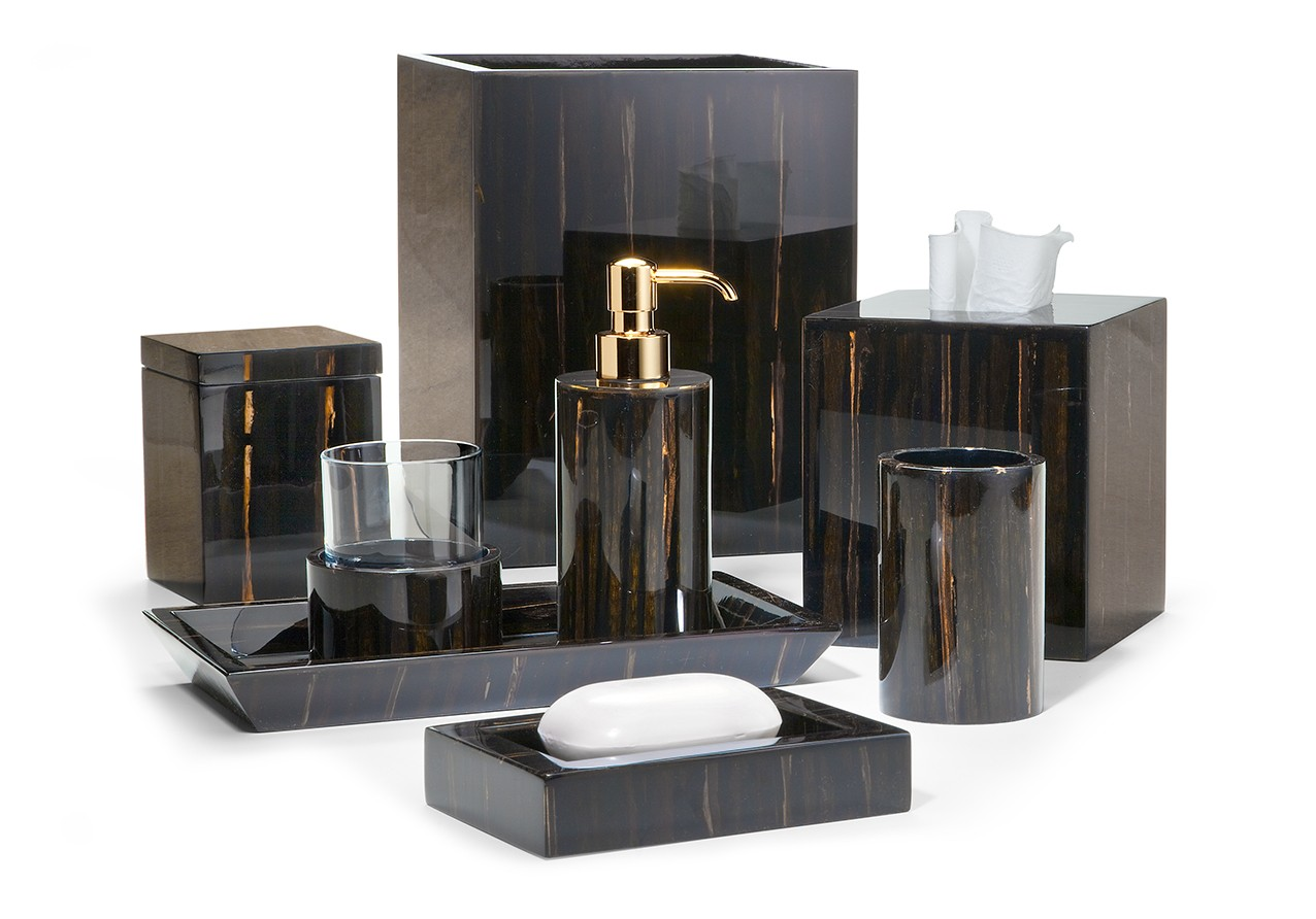 Bath Accessories Sources Unlimited Luxury Furniture