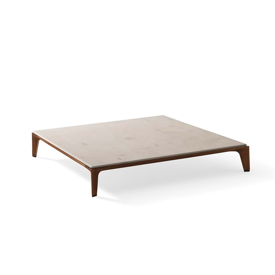 ATON TABLE