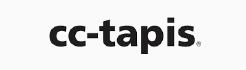 CC-Tapis