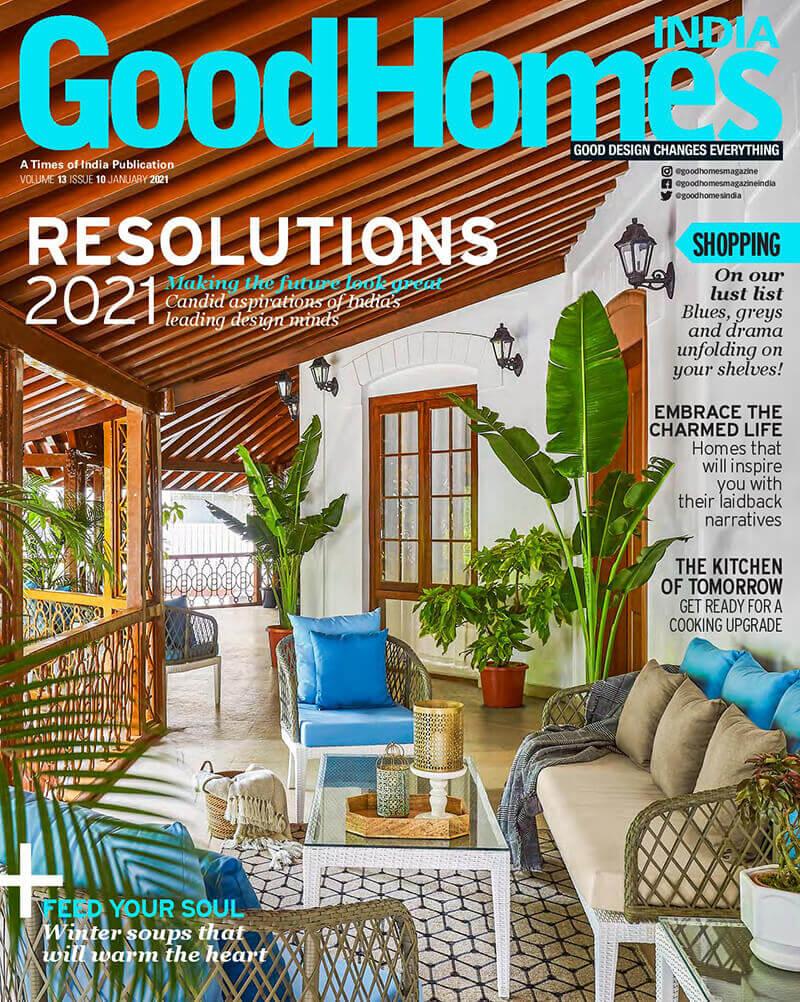 Good Homes Magazine-1