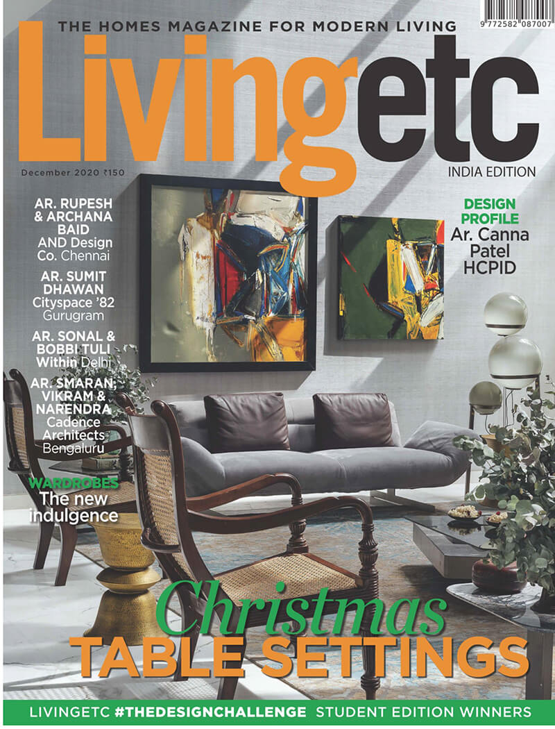 Living Etc-1