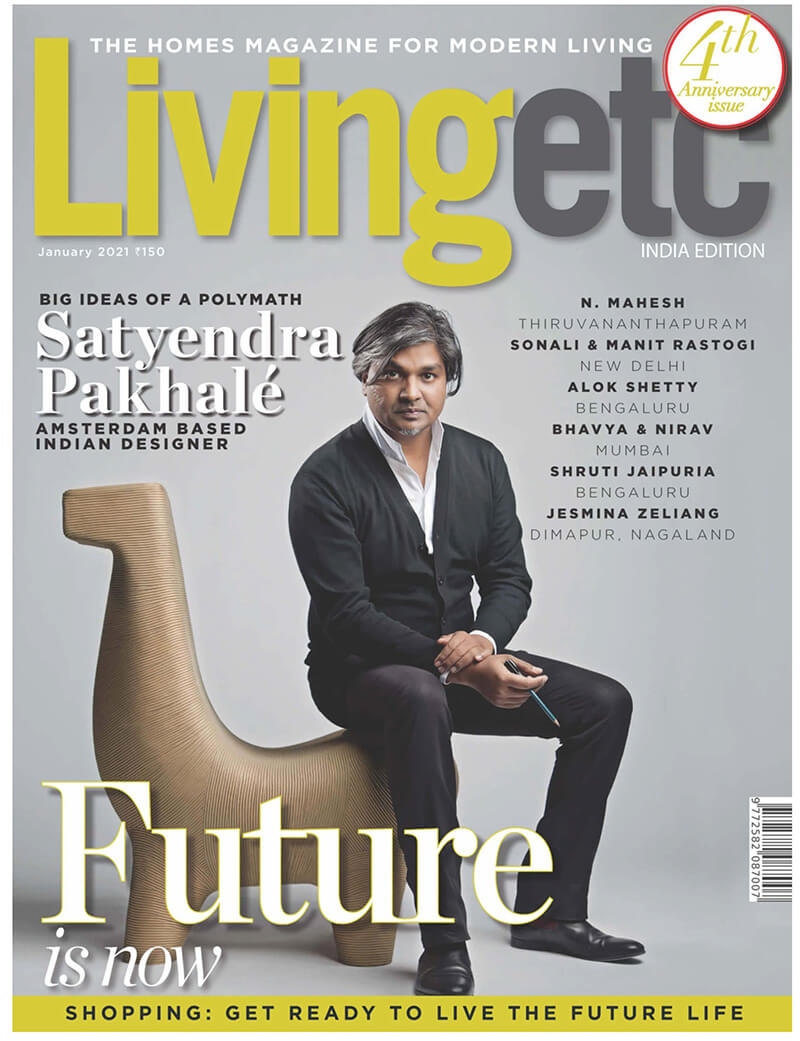 Living Etc Magazine-1