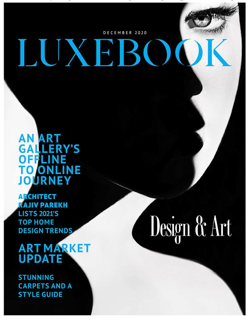 Luxebook-1