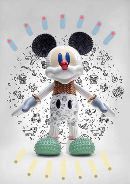 MickeyForeverYoung_WaltDisney
