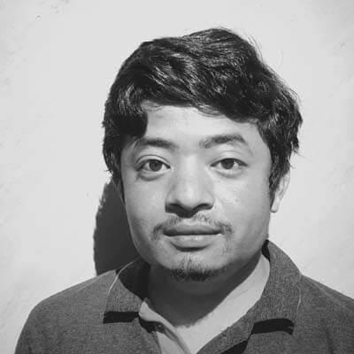 Ujjwal S