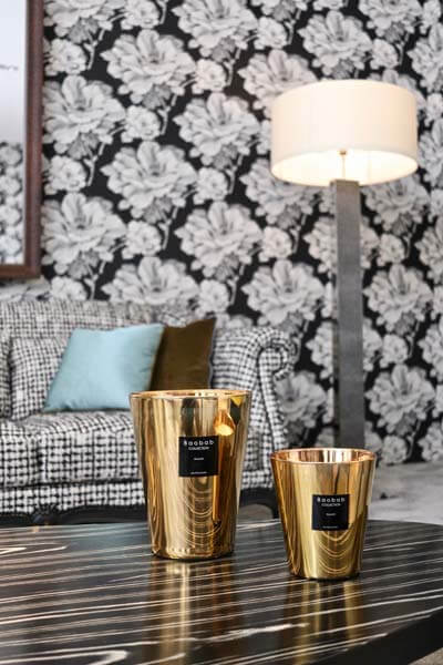 lifestyle-design-interior-scented-candles-baobab-collection - 2